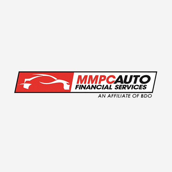 mmpc - front